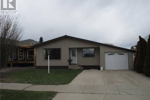 House for sale at 420 4th Ave W Melville Saskatchewan - MLS: SK770678