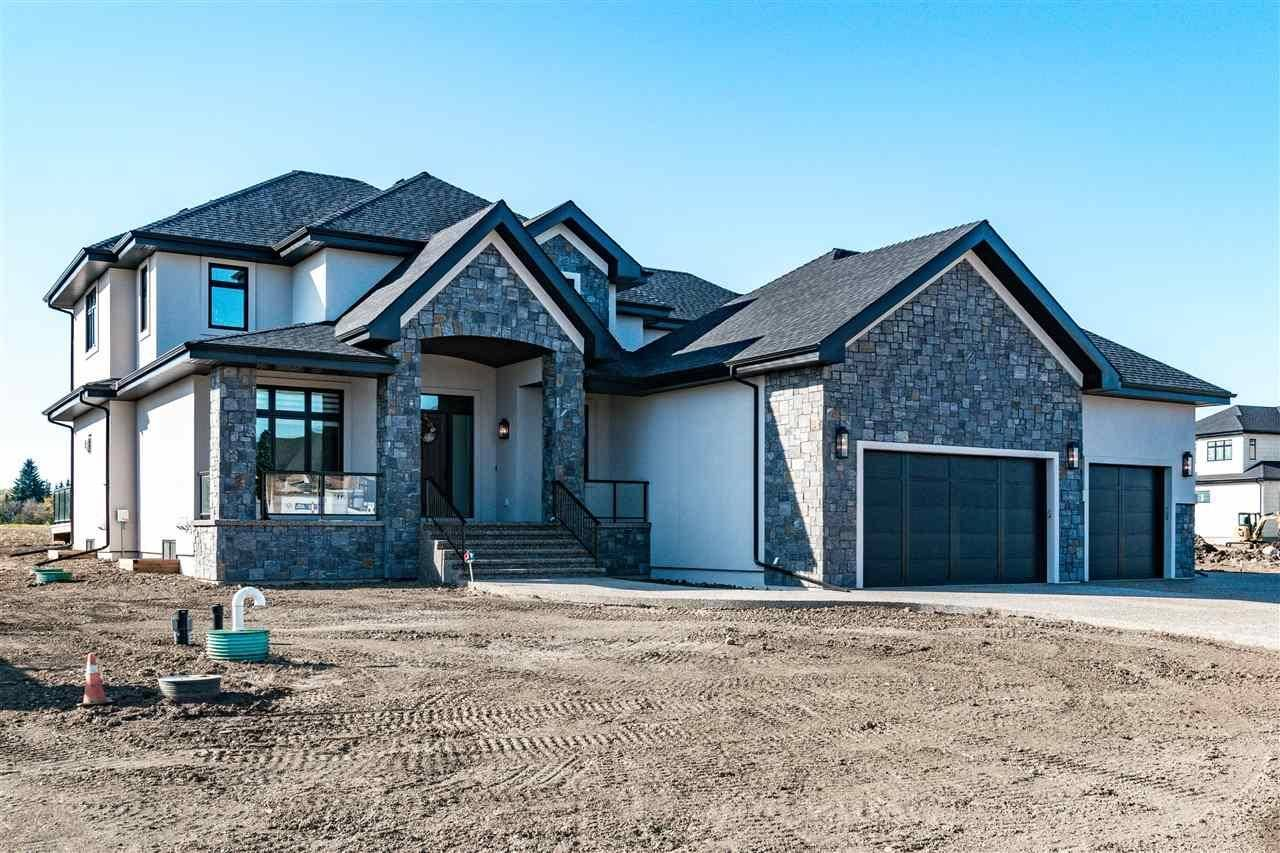 420 - 52320 Rge Road, Rural Strathcona County | Image 1