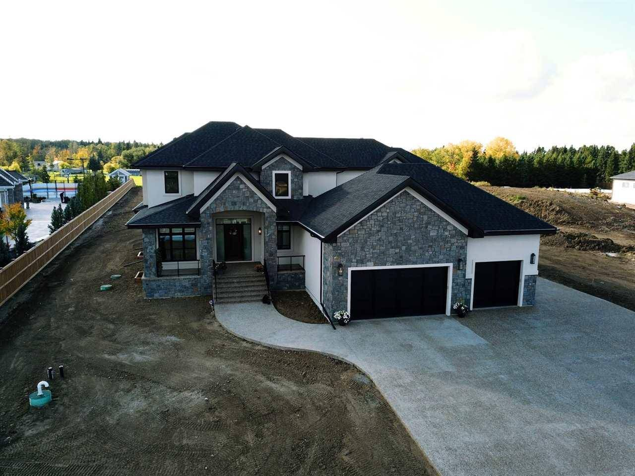 420 - 52320 Rge Road, Rural Strathcona County | Image 2