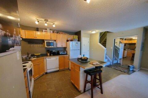 Condo for sale at 5350 199 St NW Unit 420 Edmonton Alberta - MLS: E4218672