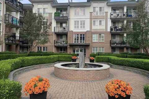 Condo for sale at 5430 201 St Unit 420 Langley British Columbia - MLS: R2499714