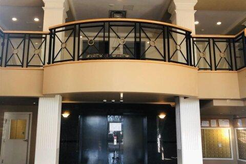 Condo for sale at 5888 Dover Cres Unit 420 Richmond British Columbia - MLS: R2528130