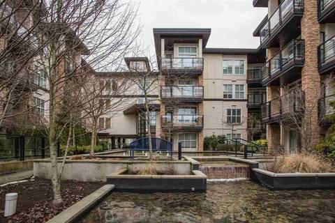 Condo for sale at 5928 Birney Ave Unit 420 Vancouver British Columbia - MLS: R2433167