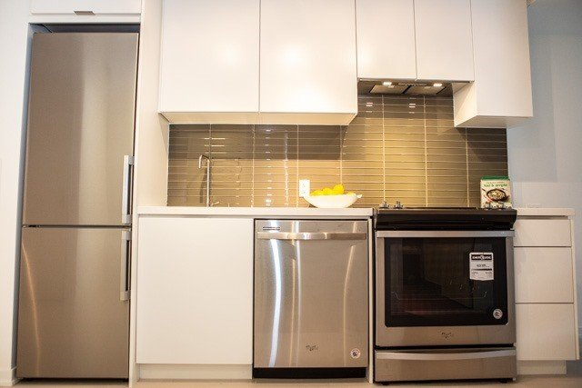 For Sale: 420 - 60 Colborne Street, Toronto, ON | 1 Bed, 1 Bath Condo for $509,900. See 19 photos!