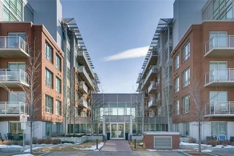 Condo for sale at 63 Inglewood Pk Southeast Unit 420 Calgary Alberta - MLS: C4292716