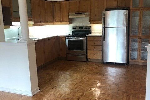 Apartment for rent at 7373 Martin Grove Rd Unit 420 Vaughan Ontario - MLS: N4984671