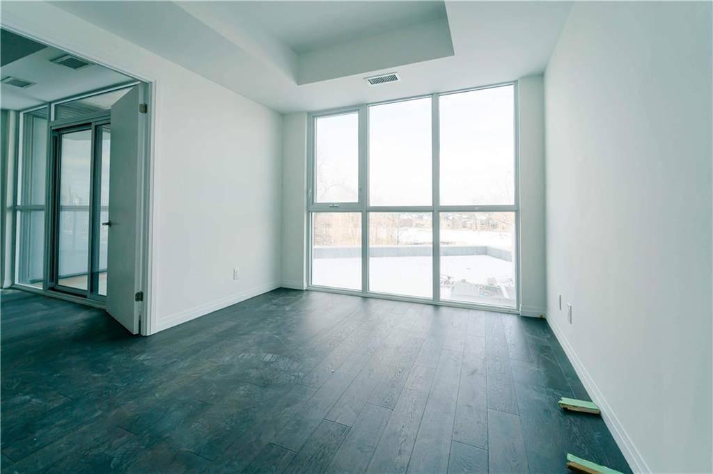 Apartment for rent at 7711 Green Vista Gt Unit 420 Niagara Falls Ontario - MLS: 30783874