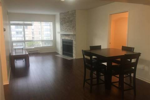 Apartment for rent at 78 Roehampton Ave Unit 420 St. Catharines Ontario - MLS: 30734722