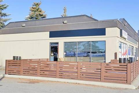 Commercial property for sale at 950 Queensland Dr Southeast Unit 420 Calgary Alberta - MLS: C4293201