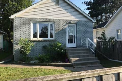 House for sale at 420 Amelia St W Thunder Bay Ontario - MLS: TB192250