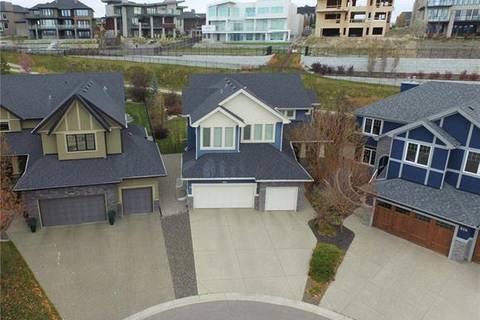 House for sale at 420 Aspen Glen Pl Southwest Calgary Alberta - MLS: C4283349