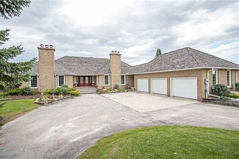 House for sale at 420 Beacroft Rd Kawartha Lakes Ontario - MLS: X4259705