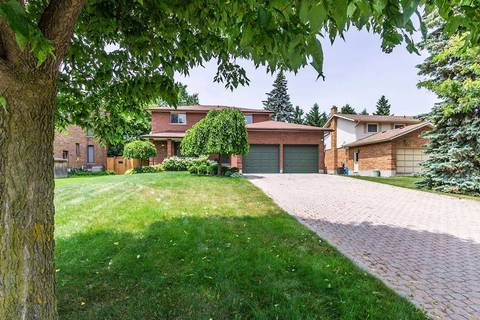 420 Forestlawn Road, Waterloo | Image 1
