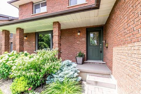 420 Forestlawn Road, Waterloo | Image 2