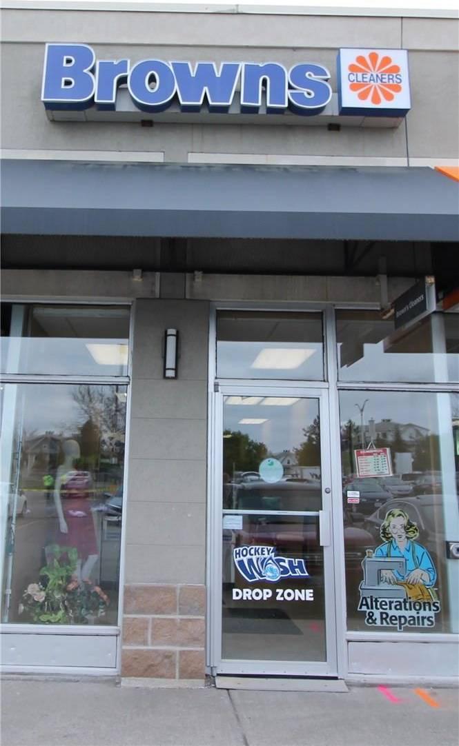 420 Hazeldean Road, Ottawa | Image 1