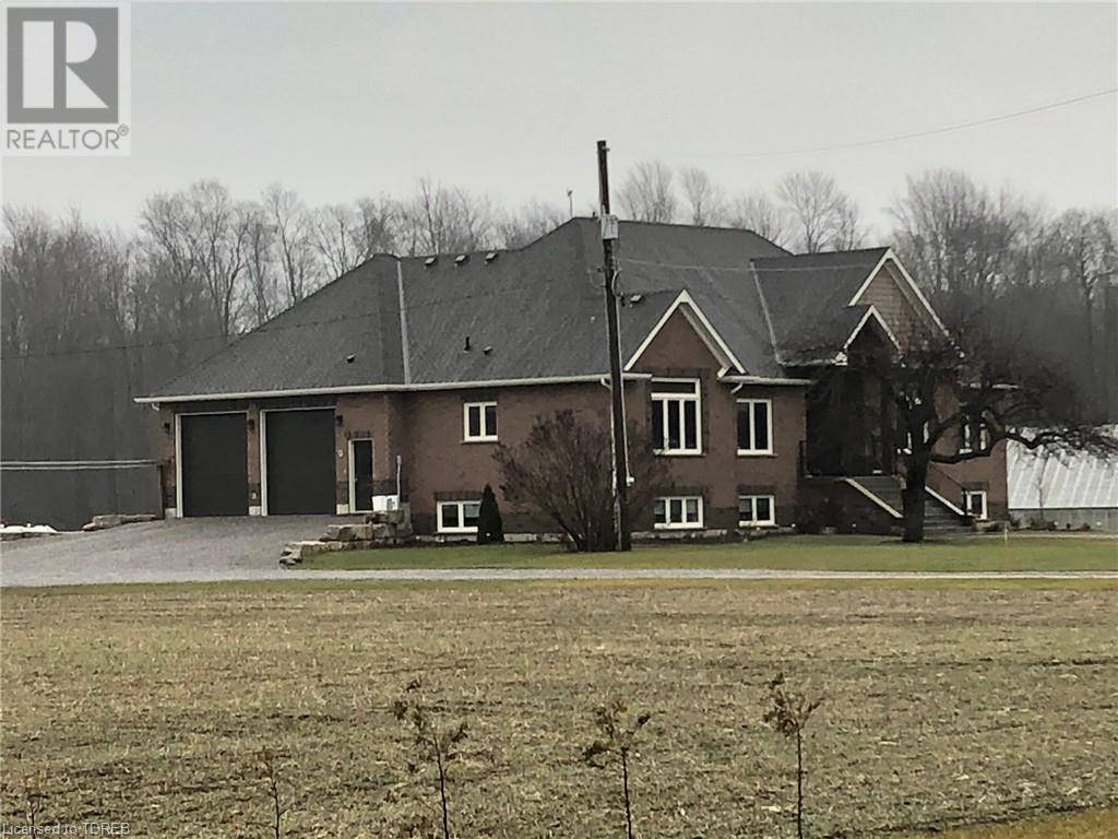 420 Jackson Side Road, Norfolk County | Image 2