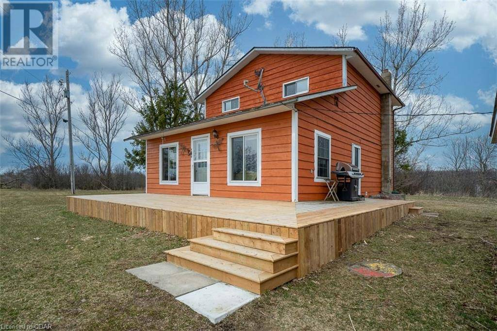 420 Kelly Road, Cherry Valley | Image 1