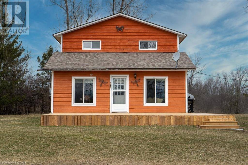 420 Kelly Road, Cherry Valley | Image 2