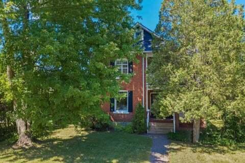 House for sale at 420 Osborne St Brock Ontario - MLS: N4864031