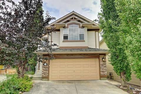 House for sale at 420 Springbank Pl Southwest Calgary Alberta - MLS: C4262648