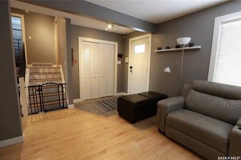 4200 Argyle Street, Regina   Image 2