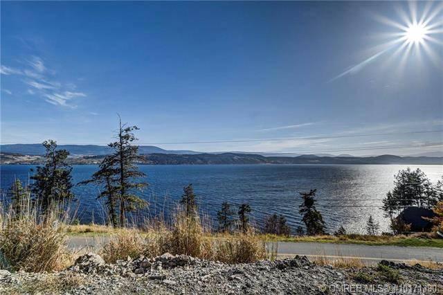 Residential property for sale at 4200 Westside Rd Kelowna British Columbia - MLS: 10171390
