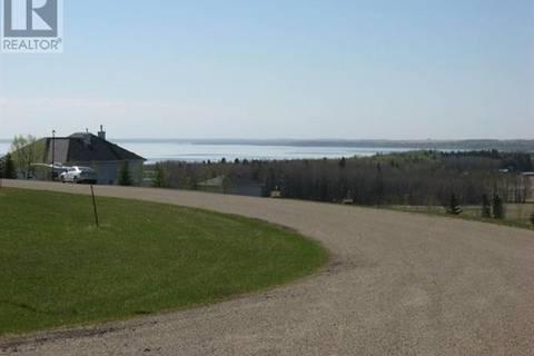 Home for sale at 420068 771 Hy Rural Ponoka County Alberta - MLS: ca0160785