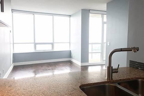 Apartment for rent at 2230 Lake Shore Blvd Unit 4201 Toronto Ontario - MLS: W4391967