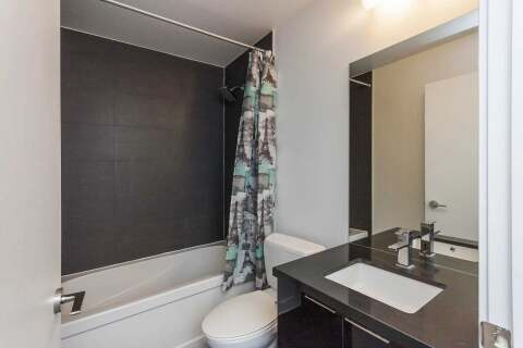 Apartment for rent at 8 Eglinton Ave Unit 4201 Toronto Ontario - MLS: C4862452