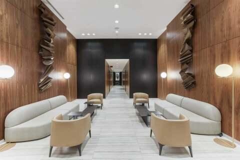 Apartment for rent at 8 Eglinton Ave Unit 4201 Toronto Ontario - MLS: C4866264