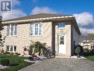 House for rent at 4201 Old West  Windsor Ontario - MLS: 19026939