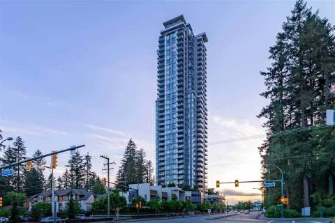 Condo for sale at 3080 Lincoln Ave Unit 4202 Coquitlam British Columbia - MLS: R2456855