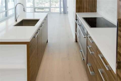 Apartment for rent at 488 University Ave Unit 4202 Toronto Ontario - MLS: C4921889