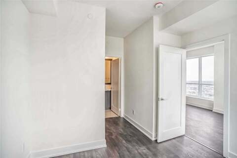 Apartment for rent at 7 Mabelle Ave Unit 4202 Toronto Ontario - MLS: W4859407