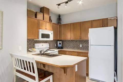 Condo for sale at 92 Crystal Shores Rd Unit 4202 Okotoks Alberta - MLS: C4248608