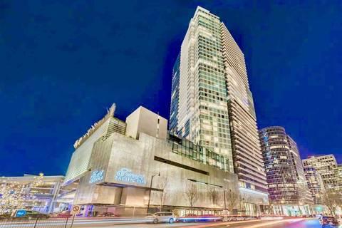 Condo for sale at 1011 Cordova St W Unit 4203 Vancouver British Columbia - MLS: R2437022