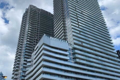 Condo for sale at 15 Lower Jarvis St Unit 4203 Toronto Ontario - MLS: C5057593