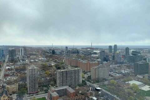 4203 - 251 Jarvis Street, Toronto | Image 1