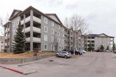 Condo for sale at 604 8 St Southwest Unit 4203 Airdrie Alberta - MLS: C4300236