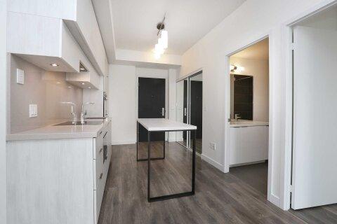 Apartment for rent at 8 Eglinton Ave Unit 4203 Toronto Ontario - MLS: C4994236