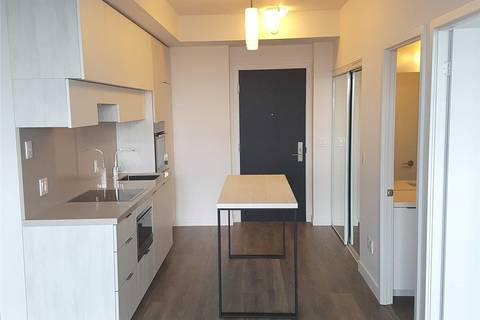 Apartment for rent at 8 Eglinton Ave Unit 4203 Toronto Ontario - MLS: C4427520