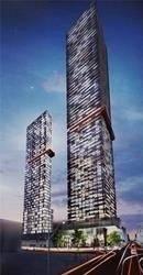 Apartment for rent at 8 Eglinton Ave Unit 4203 Toronto Ontario - MLS: C4459566