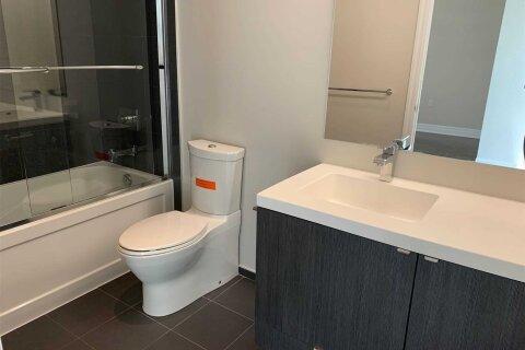 Apartment for rent at 8 The Esplanade  Unit 4203 Toronto Ontario - MLS: C5001913