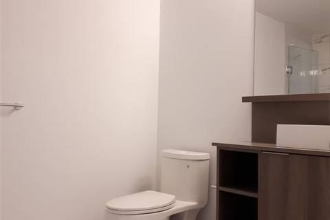 Apartment for rent at 85 Wood St Unit 4203 Toronto Ontario - MLS: C4613353