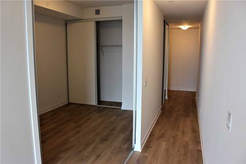 Apartment for rent at 87 Peter St Unit 4203 Toronto Ontario - MLS: C4427188