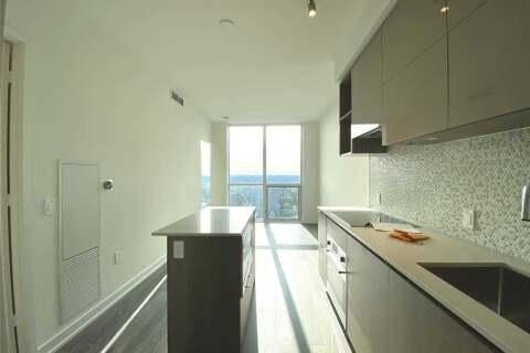 Apartment for rent at 1 Yorkville Ave Unit 4204 Toronto Ontario - MLS: C4912084