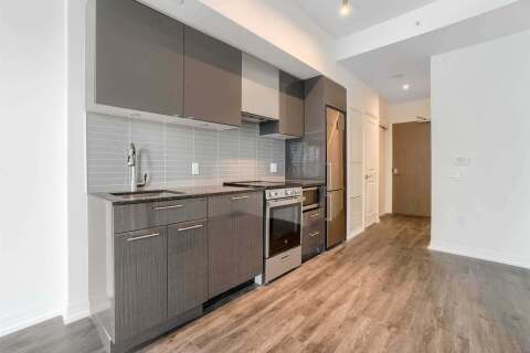 Apartment for rent at 251 Jarvis St Unit 4204 Toronto Ontario - MLS: C4959079