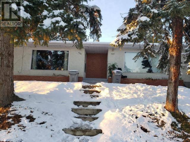 Townhouse for sale at 4206 5 Ave Unit 4204/ Edson Alberta - MLS: 51222