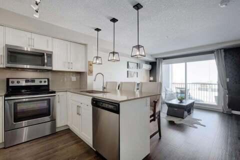 Condo for sale at 450 Sage Valley Dr Northwest Unit 4204 Calgary Alberta - MLS: C4297807