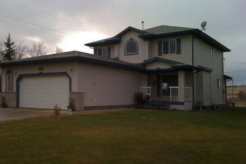House for sale at 4204 52 St Nw Smoky Lake Town Alberta - MLS: E4155308